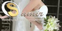weddings in lebanon, lebanon weddings, wedding planners, wedding organizers, samir weddings