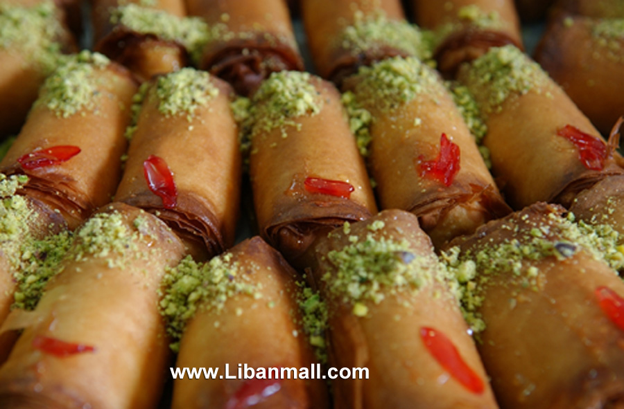 Sadaka oriental sweets in Lebanon, oriental sweet shops in Lebanon, Lebanon sweets, Lebanese sweets, Lebanon oriental sweet shops, beclava in Lebanon, znoud el set in Lebanon, bakries in Lebanon, knafeh in Lebanon, chaebeat in Lebanon, maamoul in Lebanon, jazerieh in Lebanon, tamer in Lebanon, patisserie in Lebanon, bakeries in Lebanon, Lebanon bakery