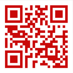 Scan QR for sadaka sweets mobile app