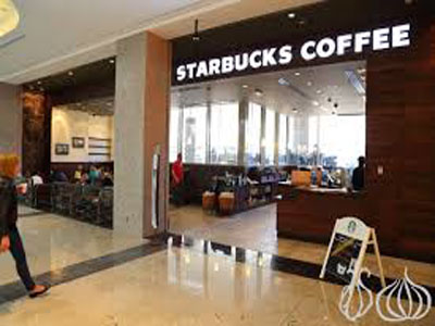 Starbucks,Restaurants in Lebanon, Lebanon restaurants, restaurants in Beirut, restaurants in jounieh, restaurants in kaslik, restaurants in Tripoli, restaurants in Byblos, Lebanese restaurants, Lebanese cuisine restaurants, Lebanese food restaurants, mezza restaurants, Italian restaurants, sushi restaurants, Chinese restaurants, pasta restaurants, fast food restaurants, delivery restaurants, where to eat in Lebanon, where to eat in Beirut, where to eat in jounieh, Lebanese mezza restaurants, good food restaurants in Lebanon, traditional Lebanese restaurants, arghile restaurants, shisha restaurants, restaurants with shisha, no smoking restaurants in Lebanon, sandwiches in Lebanon, take away restaurants in Lebanon, drive through restaurants in Lebanon, drive in restaurants in Lebanon, franchise restaurants in Lebanon, restaurant chains in Lebanon