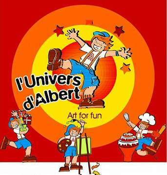 L'UNIVERS D'ALBERT, starz, spa for starz, boot camp, children's birthdays, childrens events in lebanon, birthday themes in lebanon, teenagers birthdays in lebanon, kids adventure in lebanon, kids events in lebanon, teenagers events in lebanon, toddlers birthdays in lebanon, kids games in lebanon, special childrens events in lebanon, special kids events in lebanon, catering for childrens birthday