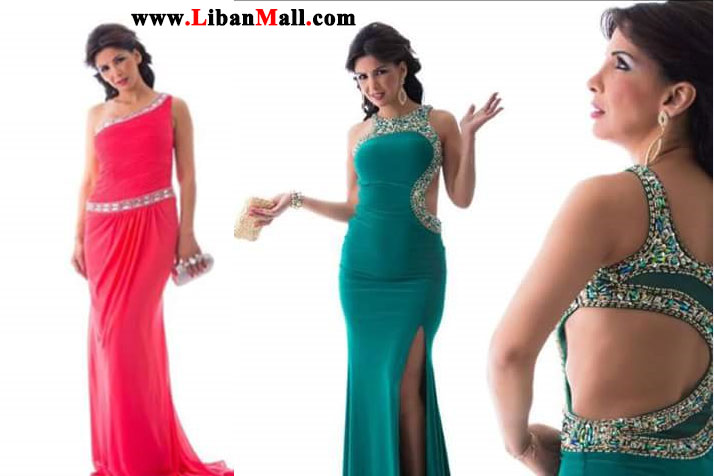 Via Boutique,Fashion wear Lebanon, boutiques in Lebanon, women's wear Lebanon, womens fashion clothes in Lebanon, women's fashion Lebanon, women's fashion wear in Lebanon, women's boutiques in Lebanon, women's dresses in Lebanon, women casual wear in Lebanon, women classic dresses in Lebanon, women's fashion in Lebanon, women's wear antelias, womens fashion clothes in antelias,  women's fashion antelias,  women's fashion wear in antelias, women's boutiques in antelias, women's dresses in antelias, women casual wear in antelias, women's wear metn,womens fashion clothes in metn,women's fashion metn,women's fashion wear in metn,women's boutiques in metn,women's dresses in metn,women casual wear in metn