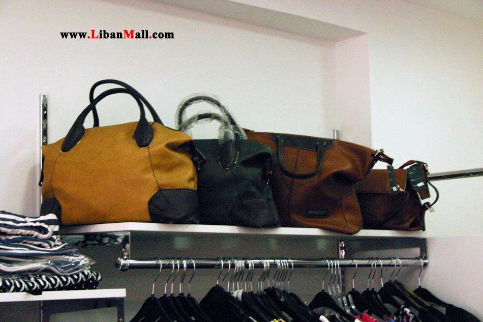 Lenceria Boutique,Fashion wear Lebanon, lingerie in Lebanon, lingerie boutiques in Lebanon, women's wear Lebanon, fashion accessories in Lebanon, fashion accessories in jal el dib, fashion accessories in metn, hand bags in Lebanon, women's hand bags in Lebanon, handbags in Lebanon, womens fashion clothes in Lebanon, women's fashion Lebanon, women's fashion wear in Lebanon, women's boutiques in Lebanon, women's dresses in Lebanon, women casual wear in Lebanon, women bras in Lebanon, women's fashion in Lebanon, women's wear jal el dib, women's lingerie boutiques in jal el dib,  women's casual dresses in jal el dib,  women casual wear in jal el dib,  women's lingerie metn, womens under wear in metn, women's fashion metn,women's lingerie wear in metn, women's lingerie boutiques in metn, women's dresses in metn, women casual wear in metn, hand bags in jal el dib, women's hand bags in jal el dib, handbags in jal el dib,fashion shoes in Lebanon