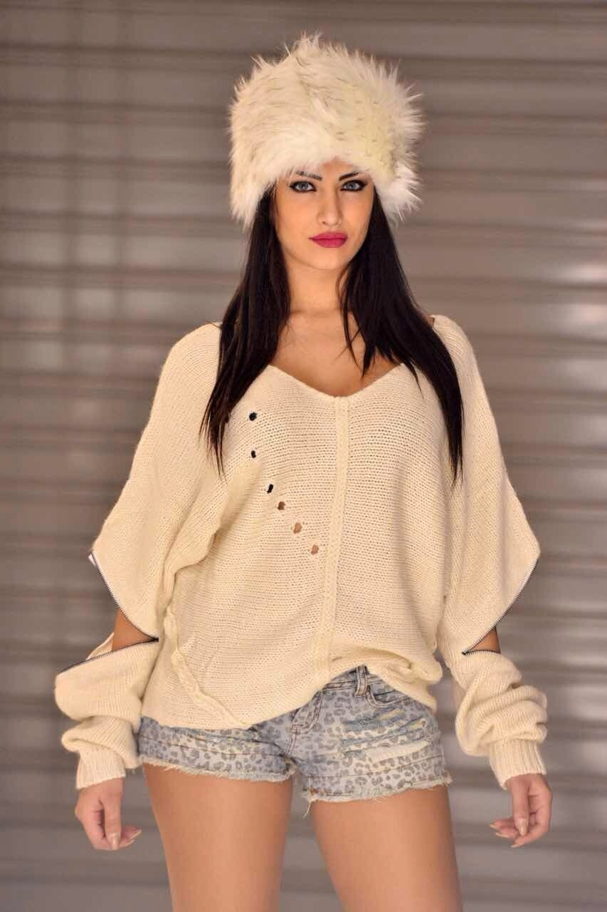 Miss Money Money,Fashion wear Lebanon, small and big sizes women's clothes in Lebanon,large women sizes in lebanon,boutiques in Lebanon, women's wear Lebanon, fashion accessories in Lebanon, fashion accessories in jal el dib, fashion accessories in metn, hand bags in Lebanon, women's hand bags in Lebanon, handbags in Lebanon, womens fashion clothes in Lebanon, women's fashion Lebanon, women's fashion wear in Lebanon, women's boutiques in Lebanon, women's dresses in Lebanon, women casual wear in Lebanon, women classic dresses in Lebanon, women's fashion in Lebanon, women's wear jal el dib, womens fashion clothes in jal el dib,  women's fashion jal el dib,  women's fashion wear in jal el dib,  women's boutiques in jal el dib,  women's dresses in jal el dib,  women casual wear in jal el dib,  women's wear metn, womens fashion clothes in metn, women's fashion metn,women's fashion wear in metn, women's boutiques in metn, women's dresses in metn, women casual wear in metn, hand bags in jal el dib, women's hand bags in jal el dib, handbags in jal el dib, scarves in Lebanon, faux bijoux in Lebanon, dresses in Lebanon, women's tops in Lebanon, women's pants in Lebanon, casual wear in Lebanon, skirts in Lebanon, fashion shoes in Lebanon, women's belts in Lebanon, textile in lebanon, sexy tops wear for ladies, ladies fashion