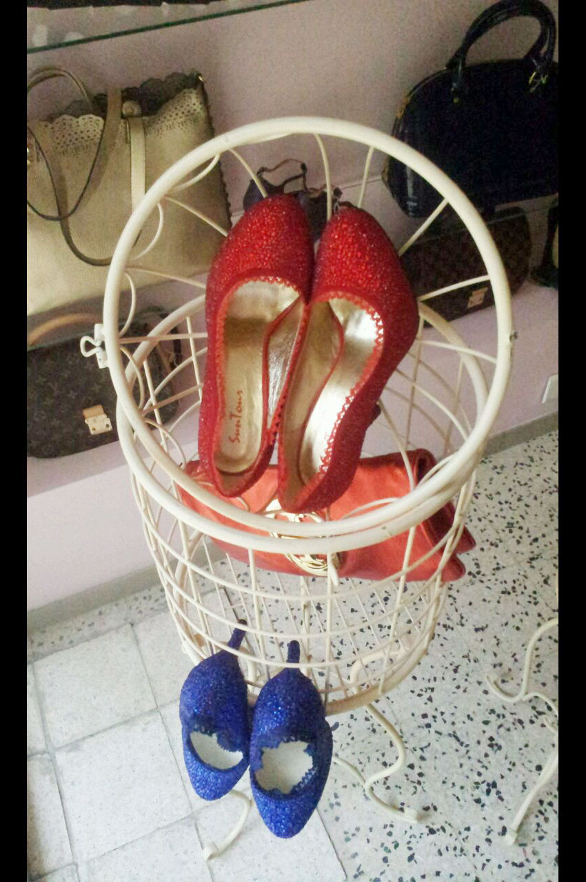 Nisaa Boutique,shoes and bags in lebanon, fashion shoes in Lebanon, women\'s shoes in lebanon, shoe shops in lebanon, shoe stores in lebanon, fashion bags in lebanon, leather bags in lebanon, hand bags in lebanon, women\'s bags in lebanon, women handbags in lebanon,bag shops in lebanon, online shopping in lebanon, buy shoes online in lebanon, buy bags online in lebanon, online shops in lebanon, , bags in lebanon, fashion bags in lebanon,women's bags in Lebanon, bags and shoes in Lebanon, handbags in Lebanon, hand bags in Lebanon, summer bags in Lebanon, beach bags in Lebanon, travel bags in Lebanon, luggage bags in Lebanon, bag shops in Lebanon, bag stores in Lebanon, casual bags in Lebanon, trendy bags in Lebanon