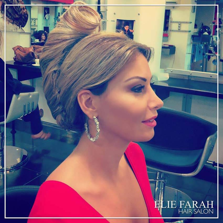 Elie farah salon,hair stylist in lebanon, bridal hair lebanon,lebanese bridal hairstyles,lebanese bridal hairstyles 2014,wedding hairstyles lebanon,lebanese bridal hairstyles 2015,hair stylist for men in lebanon, hair stylist for women in lebanon, bridal hair lebanon in lebanon, wedding hair do in lebanon,bridal hair styles in lebanon, hair cuts in lebanon, hair salon in lebanon, hair treatment in lebanon, hair extensions in lebanon, hair coloring  in lebanon, beauty centers in lebanon, lebanon hair stylists, hair stylist in lebanon, women hair stylist in lebanon, hair stylist for women in lebanon, bridal hair lebanon, wedding hair do in lebanon,bridal hair styles in lebanon, hair cuts in lebanon, hair salon in lebanon, hair treatment in lebanon, hair extensions in lebanon, hair coloring in lebanon, beauty centers in lebanon, women's hair style lebanon, beirut hair salons, women hair stylists in lebanon, beirut hair, beirut hair stylists for women, beirut hair salon for women, beirut hair salon, hair care lebanon, hair beauty salons in lebanon, wedding hair styles lebanon