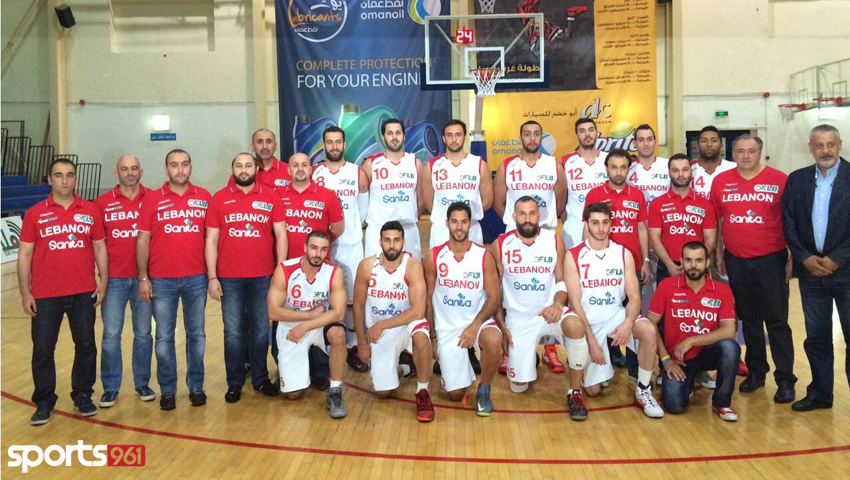 Lebanon National Basketball Team,lebanon sports team,lebanese sports team,sports team in lebanon,basketball team in lebanon,lebanon basketball team,lebanese basketball team