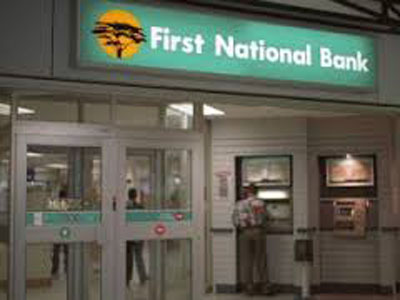 FNB,Banks in lebanon, financial institution in lebanon, loans in lbanon, banking in lebanon, lebanese banks, lebanon banks, lebanon financial institutions, lebanon finance, lebanon loans