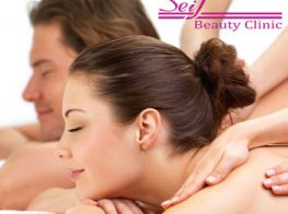 seif beauty clinic, lebanon beauty clinics, beauty clinics in lebanon,lebanon beauty centers,beauty centers in Lebanon, beauty in Lebanon, facials in Lebanon, facial treatment in Lebanon, facial mask in lebanon, Lebanon beauty centers, Lebanon beauty clinics, anti aging in Lebanon, diet centers in Lebanon, losing weight in Lebanon, Lebanon diet center, Lebanon beauty treatments, Lebanon beauty doctors, Lebanon plastic surgery, Mesolift in lebanon, Vip complex treatment, Diode Laser, LPG Keymodule in lebanon, Cryolipo, Cavitation, Botox, Fillers, Easylift, Hollywood Lift in lebanon, Medical Peel in Lebanon,beauty treatment in Lebanon, beauty spa in Lebanon, Lebanon beauty centers, Lebanon beauty spa, Lebanon massage centers, relaxing massage in lebanon, Sweat Reduction in lebanon, Breast Surgeries in lebanon, Diet Services in lebanon, Internal Thigh Lifting in lebanon, Rhinoplasty in lebanon, Otoplasty in lebanon, Laser Skin Rejuvenation in lebanon, Muscle Toning For Women in lebanon, Lipofilling and Mesolift in lebanon
