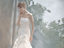 Noiva's - Wedding dresses in Lebanon, bridal gowns, bridal shop, bridal store