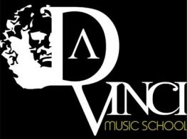 Da Vinci Musical School, learn music, musical, instruments, music school, music lessons