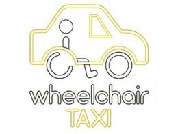 taxi in Lebanon, wheelchair taxi in Lebanon, Lebanese wheelchair taxi, wheelchair transportation in Lebanon