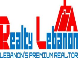 Realty Lebanon,real estate in Lebanon,real estate agents in Lebanon, real estate companies in Lebanon,real estate brokers in Lebanon, realtors in Lebanon,  selling and buying Lebanese property, real estate services, property in Lebanon, apartments in lebanon, Lebanon real estate, apartment for sale in lebanon, office for rent in lebanon, sell my apartment in lebanon, villa for sale in Lebanon