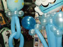 Yammine Balloons,Gift Shop, Kids Parties in lebanon, kids parties accessories lebanon in lebanon, Balloons in lebanon, costumes in lebanon,kids costumes in lebanon, gifts in lebanon, party accessories in lebanon