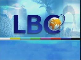 LBC Lebanon TV,news in Lebanon,TV news in Lebanon,TV station in Lebanon,News Channel in Lebanon,currrent affairs in Lebanon,english-language news in Lebanon,recent news in Lebanon,Lebanon news channel,Lebanon recent news,Lebanon news,Lebanon TV station,Lebanese TV stations,Lebanese current affairs