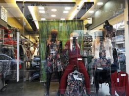 IVY Boutique, women's fashion, boutiques in Lebanon