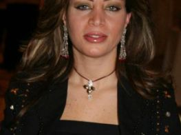 AL Hayat Charity,Lebanon night life,photos of Lebanon, Lebanon photos, images of Lebanon, Lebanon images, night life in Lebanon, Lebanon night life, photos of Lebanese society, Lebanese society photos, Lebanese society pics, Lebanese pics, Lebanon night life pics, life style in Lebanon, Lebanon life style, Lebanese life style, pics of Lebanon, Lebanon pics, photos of Lebanese girls, Lebanese girls images, Lebanese girls photos, Lebanese girls dancing, dancing Lebanese girls pics, beautiful Lebanese girls pics, beautiful Lebanese girls images, beautiful Lebanese girls photos, Lebanese fashion, fashion photos, fashion pics, fashion images