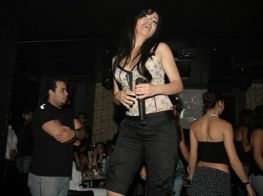 Nisrine @ Taboo Night Club,Lebanon night life,photos of Lebanon, Lebanon photos, images of Lebanon, Lebanon images, night life in Lebanon, Lebanon night life, photos of Lebanese society, Lebanese society photos, Lebanese society pics, Lebanese pics, Lebanon night life pics, life style in Lebanon, Lebanon life style, Lebanese life style, pics of Lebanon, Lebanon pics, photos of Lebanese girls, Lebanese girls images, Lebanese girls photos, Lebanese girls dancing, dancing Lebanese girls pics, beautiful Lebanese girls pics, beautiful Lebanese girls images, beautiful Lebanese girls photos, Lebanese fashion, fashion photos, fashion pics, fashion images