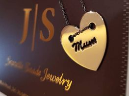 JS Jewelry, Jewelry shops in Lebanon,Rings,
